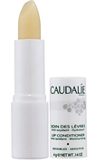 Son Dưỡng Caudalie Lip Conditioner