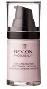 Kem Lót Revlon Photoready Color Correcting Primer