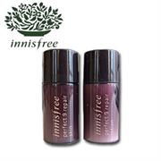 Bộ Dưỡng Da Innisfree Perfect 9 Repair Special Dual Kit