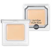 Kem Lót Holika Holika Lip & Eye Multi Base