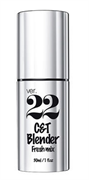 Kem Nền Ver22 C&T Blender Round 3 Fresh Mix SPF30/PA++