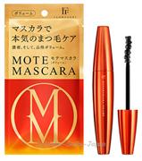 Chuốt Mi Mote Mascara Nhật Bản