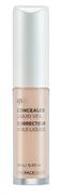 Kem Che Khuyết Điểm The Face Shop Concealer Liquid Veil