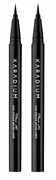 Kẻ Mắt Dạ Karadium Movie Star One Stroke Brush Liner