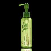 Dầu Tẩy Trang Innisfree Green Tea Moisture Cleansing Oil