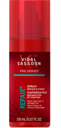 Xịt Dưỡng Tóc Vidal Sassoon Spray Repair & Finish