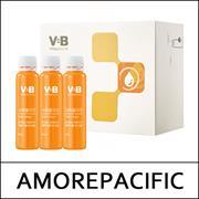Thức Uống Bổ Sung VB Program Super Collagen
