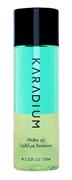 Tẩy Trang Mắt Môi Karadium Makeup Lip & Eye Remover