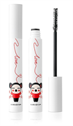 Karadium Pucca Perfect Proof Mascara