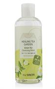 Tẩy Trang Healing Tea Cleansing Water The Saem