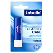 Son Dưỡng Môi Labello Classic Care