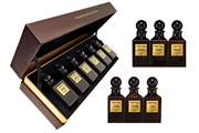 Set Nước Hoa Nam Tomford Private Blend
