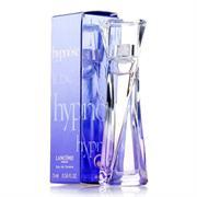 Nước Hoa Nữ Hypnose Eau De Parfum 5ml