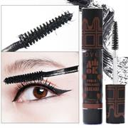 Chuốt Mi Amok Lovefit Power Longlash Mascara