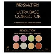 Bảng Che Khuyết Điểm Revolution Ultra Base Corrector