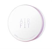Phấn Nước A'Pieu Air Fit Tension Pact SPF30 PA++