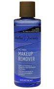 Tẩy Trang Neutrogena Studio 35 Beauty Oil-free Makeup Remover