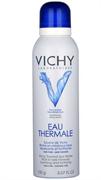 Xịt Khoáng Vichy Laboratoires Eau Thermale