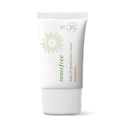 Kem Chống Nắng Innisfree Daily UV Protection Cream No Sebum SPF35 PA++