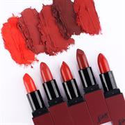 Son Thỏi BBIA Last Lipstick Version 3