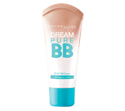 Kem Nền Maybelline BB Cream Dream Pure 8 in 1