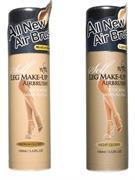 Tất Phun Thông Minh Hàn Quốc Yufit legs Make-up Airbrush Stocking