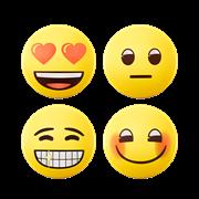 Phấn Phủ Bột Innisfree No Sebum Mineral Powder Emoji Limited Edition