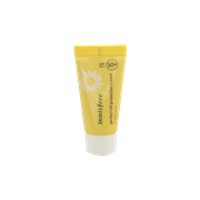 Kem Chống Nắng Innisfree Perfect UV Protection Cream Triple Care SPF50 PA+++ 20ml