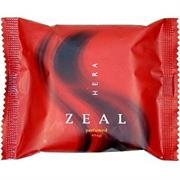 Xà Phòng Tắm Hera Zeal Perfume Soap
