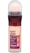 Kem Nền Maybelline Instant Age Rewind Eraser Treatment Make-Up