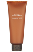 Sữa Rửa Mặt Muji Aging Care Cleansing Gel Cream
