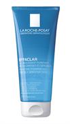 Sữa Rửa Mặt La Roche-Posay Effaclar Gel Moussant Purifiant