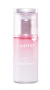 Tinh Chất Dưỡng Da Laneige Clear-C Peeling Serum