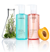 Dầu Tẩy Trang Laneige Cleansing Oil