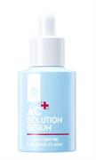Tinh Chất Dưỡng Da Trị Mụn G9-Skin AC Solution Serum
