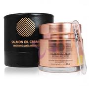 Kem Dưỡng Da Cá Hồi Cre8skin Salmon Oil Cream