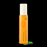 Tinh Chất Dưỡng Da Innisfree Tangerine Vita C Serum