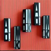 Son Thỏi Amok Unique City Technical Lipstick 2017
