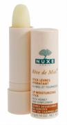 Son Dưỡng Nuxe Reve De Miel – Lip Moisturizing Stick