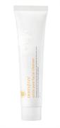 Sửa Rửa Mặt Innisfree White Pore Facial Cleanser