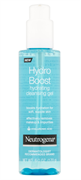Sữa Rửa Mặt Neutrogena Hydro Boost Hydrating Cleansing Gel