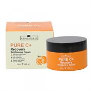 Kem Dưỡng Trắng Mediskinbyc Pure C+ Recovery Brightening Cream