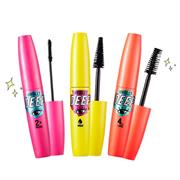 Chuốt Mi Peripera Wholly Deep Mascara