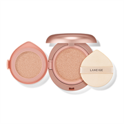 Phấn Nước Laneige Layering Cover Cushion