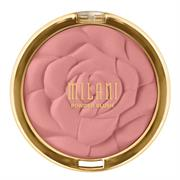 Phấn Má Hồng Milani Rose Powder Brush