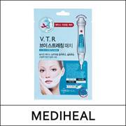 Mặt Nạ V-Line Mediheal V.T.R V Stretching Mask