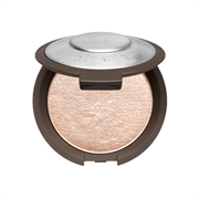 Phấn Bắt Sáng Highlight Becca Shimmering Skin Perfector Pressed