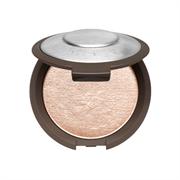 Phấn Bắt Sáng Highlight Becca Shimmering Skin Perfector Pressed