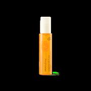Xịt Khoáng Innisfree Tangerine Vita C Mist