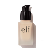 Kem Nền E.L.F Flawless Finish Oil-Free Foundation
